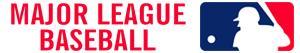 Colorear Logos MLB